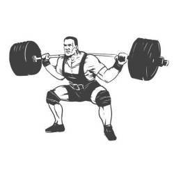 squat pic
